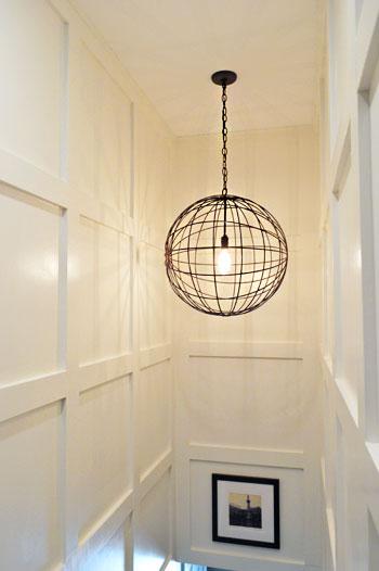 20 Cool Basement Lighting Ideas  Hative