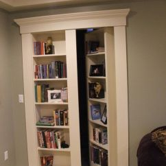 Can You Put A Wine Rack In Living Room Paint Ideas Colors 20 Clever And Cool Basement Wall - Hative