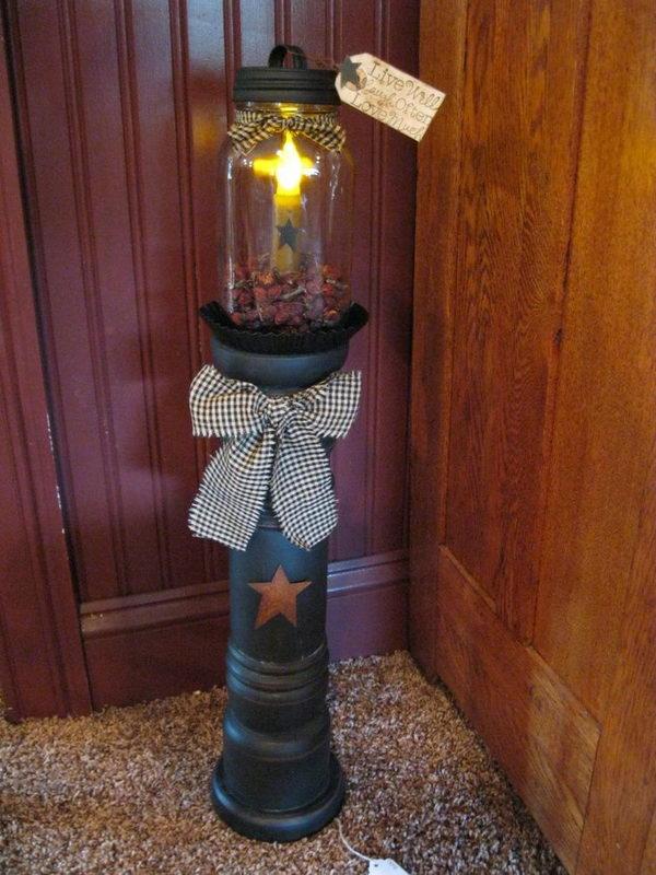 Craft Cottage Antiques July 2016 0625x800
