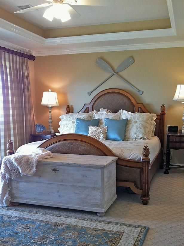 22/09/2021· 40+ master bedrooms for sweet dreams 43 photos. 25 Nautical Bedding Ideas for Boys - Hative