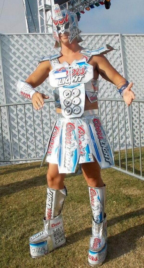 50 Super Cool Character Costume Ideas  Hative