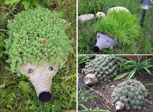 Garden Design Garden Design With Pot Plant Ideas On Pinterest