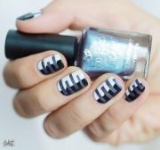 easy nail design beginners