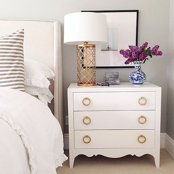 25 Creative Ideas For Bedroom Storage Hative