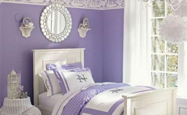 Purple And Gold Bedroom Ideas 80 Inspirational Purple Bedroom Designs Ideas Hative 25 Dubai Khalifa