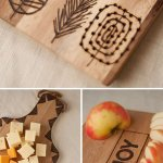 Diy Personalized Gifts For Your Loved Ones Hative