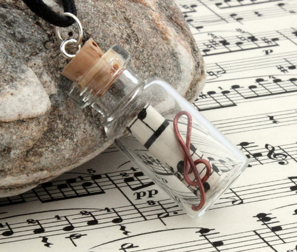 Best Gifts for Musicians or Music Lovers  Hative
