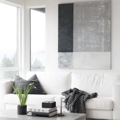 Grey And White Living Room Paint Ideas Ikea Modern Pretty Colors For Inspiration Hative Design In Shades Of