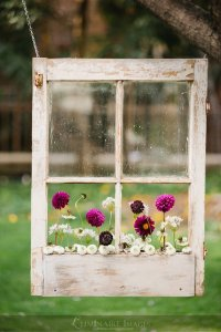 25 Creative Window Boxes - Hative