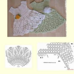 Crochet Baby Booties Diagram Royal Enfield Bullet Wiring Cool Patterns & Ideas For Babies - Hative