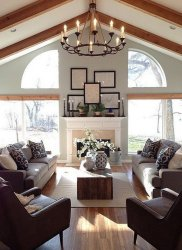 room living layout emphasis symmetry examples hative source alignment guide