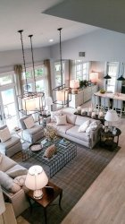 living room layout emphasis alignment examples guide source symmetry