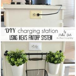 Kitchen Utensil Drawer Organizer Old Fashioned Faucets 20+ Creative Organization And Diy Storage Ideas ...
