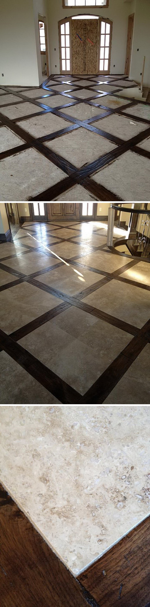 30 awesome flooring ideas for every
