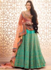 Latest Eid Clothing 2017