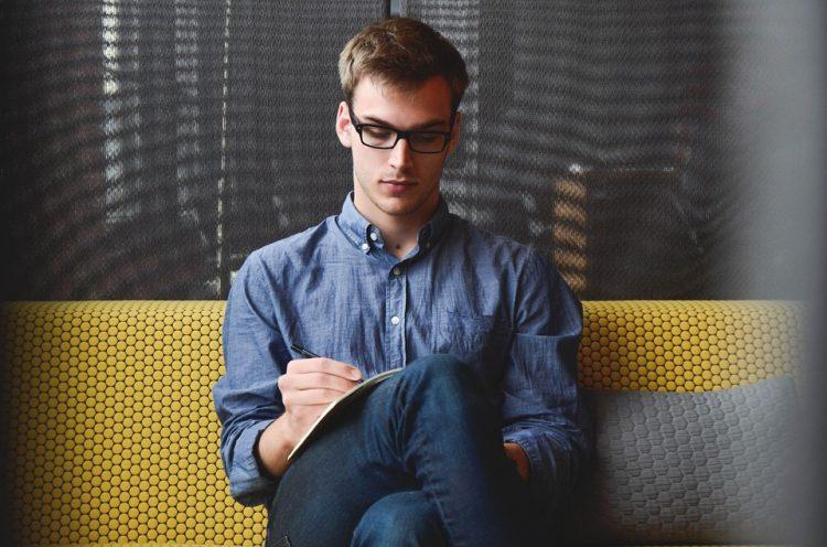 13 Syarat Menjadi Wirausaha Muda yang Sukses