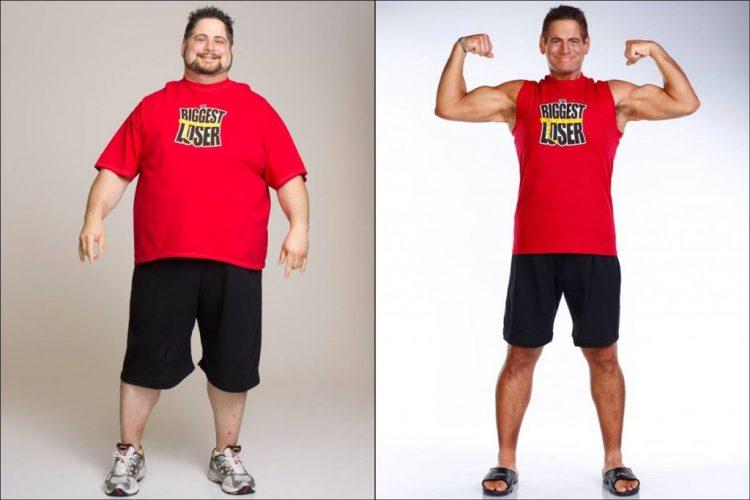 Cara Menurunkan Berat Badan ada #15  [TANPA BIAYA] |