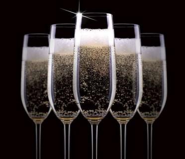 確実に元がとれる シャンパン 飲み放題 東京 銀座 ホテル