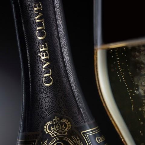 シャンパン好きに教えたい!南アフリカのスパークリングワインが凄い