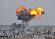 141031-kobani-syria-mn-1030_a6a14d65daf87f69058aadd4f84a143e