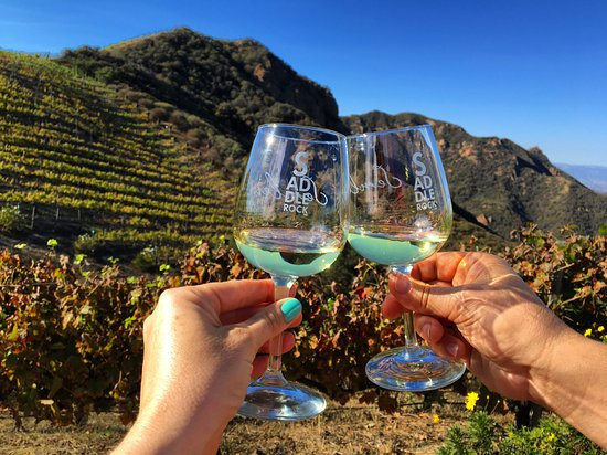 malibu-wine-safaris-1
