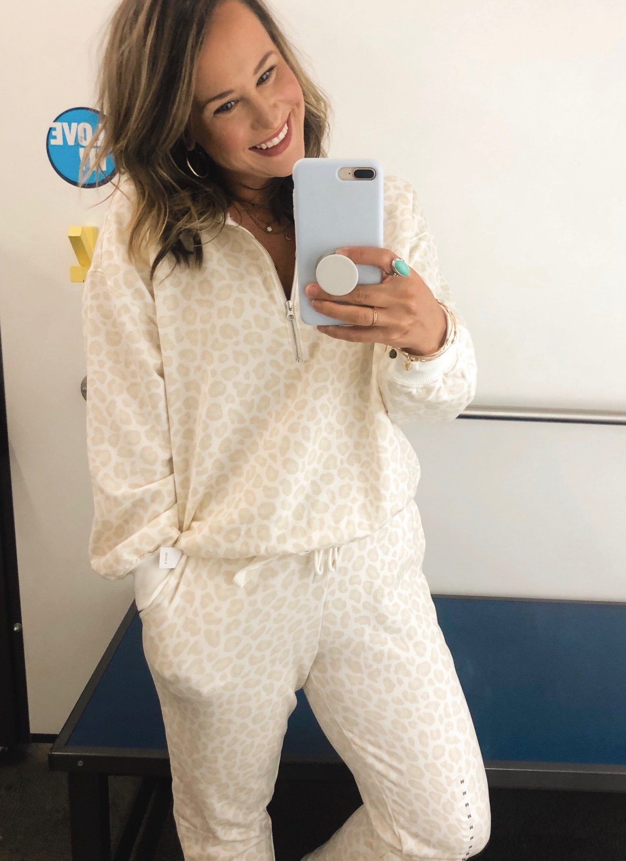 Try On Tuesday: Fall Style at Old Navy
