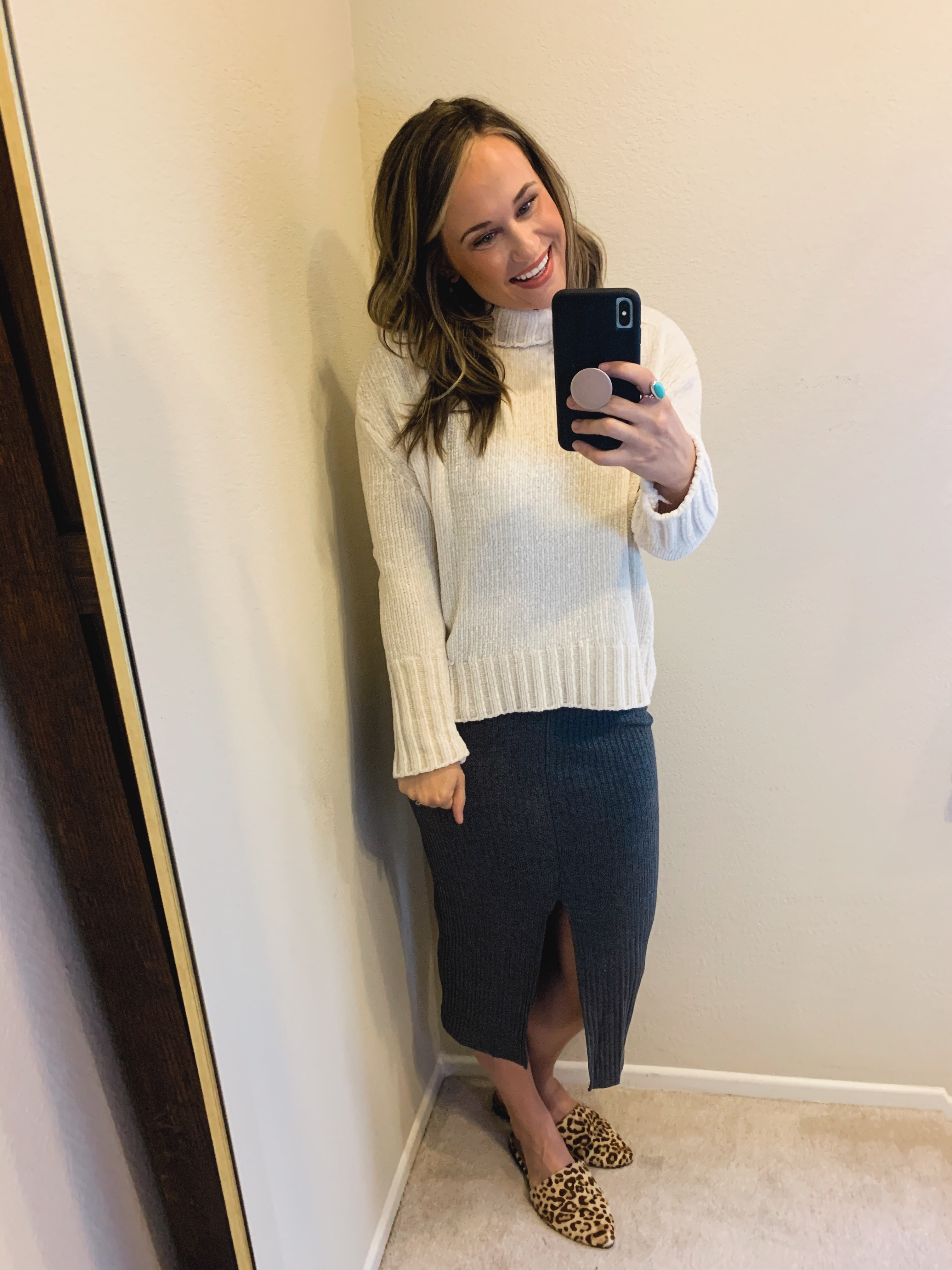 thanksgiving outfits for women