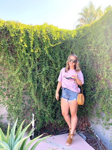 casual outfit,jean shorts, jean short outfit, denim shorts, target style, outfit ideas, july's most popular