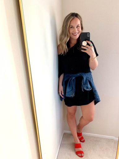 amazon dress, amazon fashion, amazon style