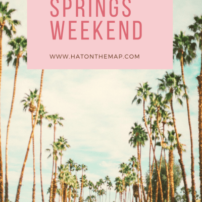 palm springs hotels palm springs things to do palm springs weather palm springs directions palm desert airbnb palm springs palm springs resorts palm springs hot springs