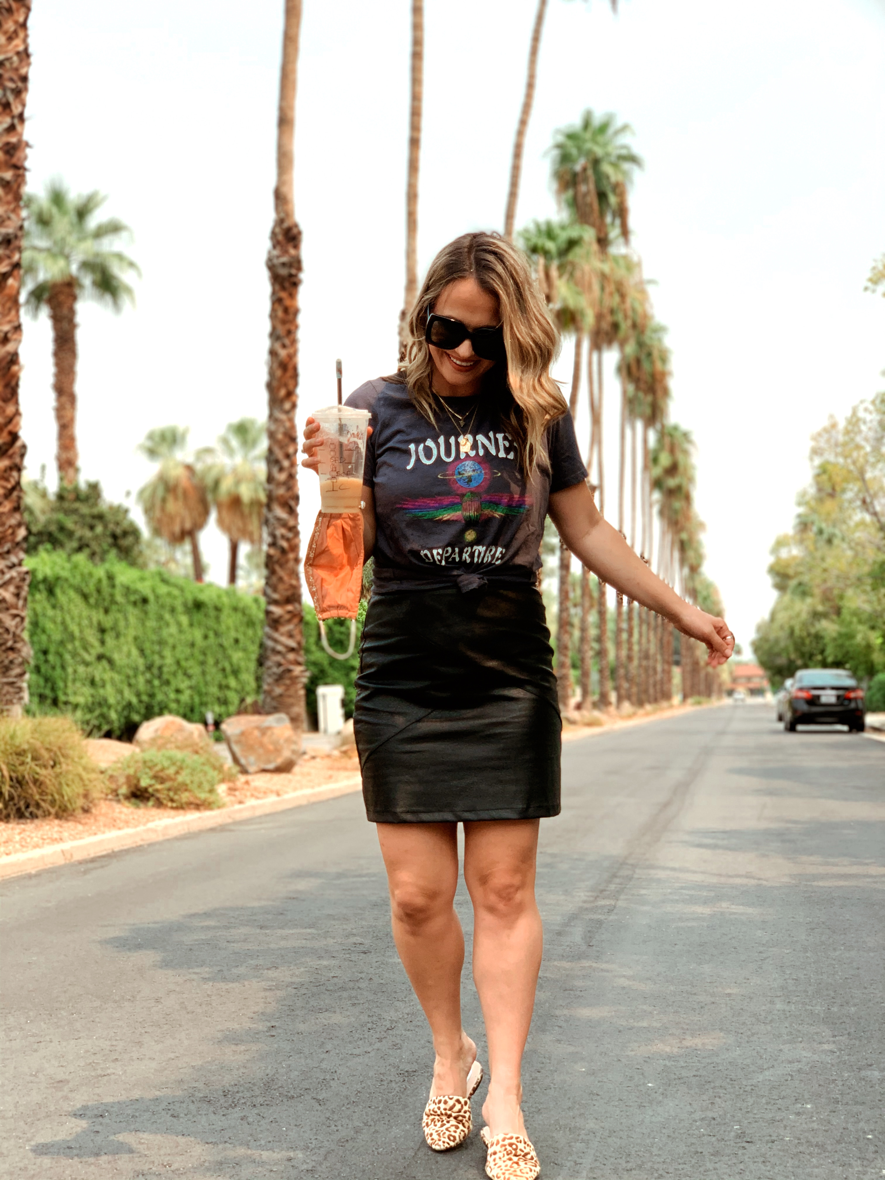 graphic tee outfits womens graphic tee outfit ideas men how to style oversized graphic tees graphic tee outfits pinterest graphic tee summer outfits graphic tee outfits tumblr graphic tee outfits fall vintage graphic tees fall fashion fall outfits amazon fashion amazon finds