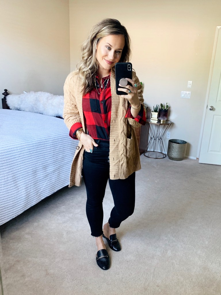 fall outfits for women 2020 fall outfits ideas fall outfit ideas 2020 fall outfits 2020 cute fall outfits 2020 fall dresses for women fall clothes for women cute fall outfits 2019