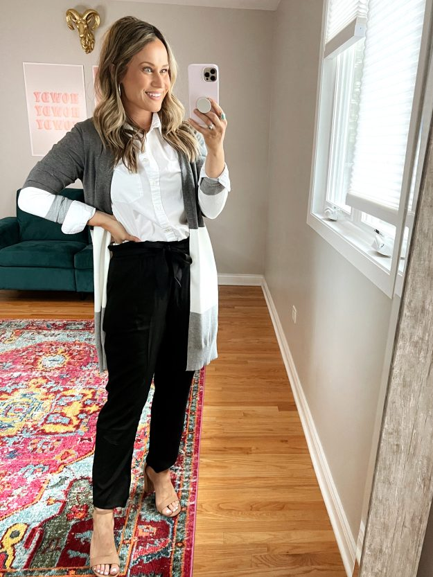 business casual outfits, amazon fashion, amazon work outfits, womens office outfits, amazon finds,