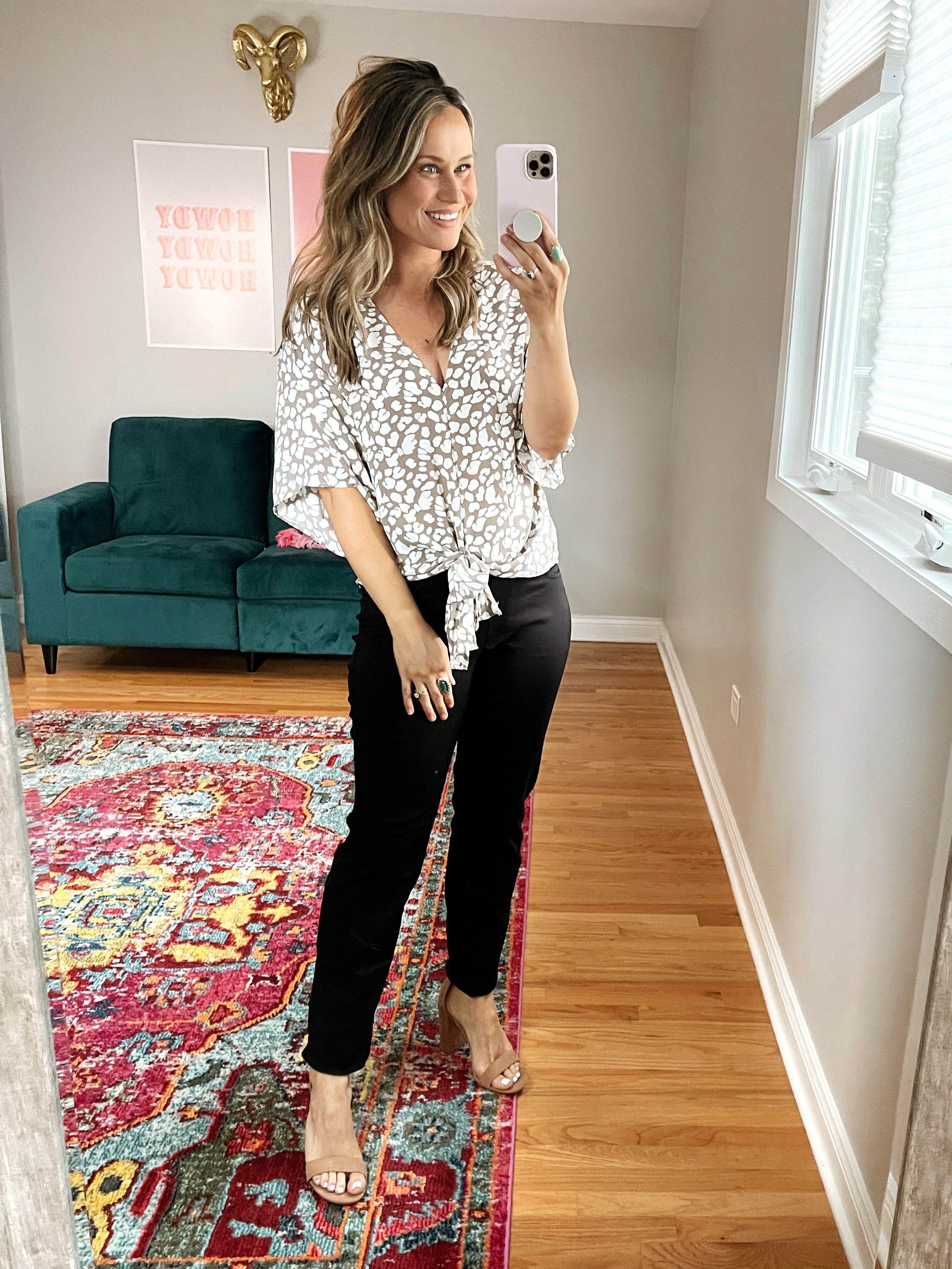 amazon business casual, office outfits, affordable fashion, work pants for women, amazon fashion, amazon outfits