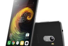 Best Selling Lenovo Phones