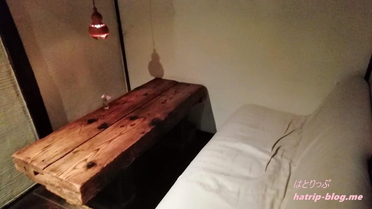 東京都墨田区 押上 スパイスカフェ