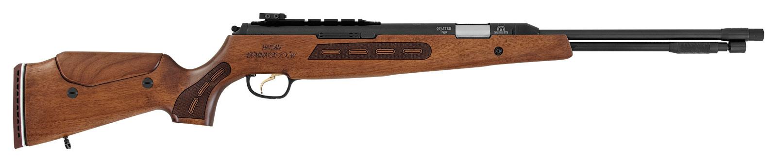 Dominator 200W Carbine