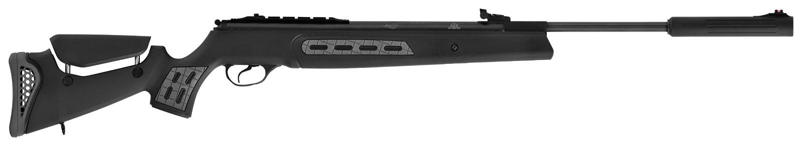 MOD 125 Sniper