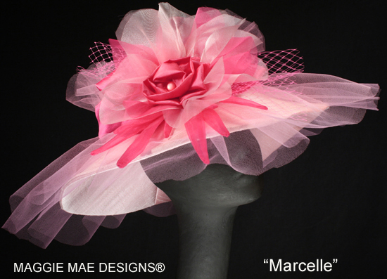 Blog-MarcelleCustom