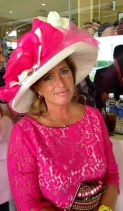 Blog-DerbyHatLadies-CherylD1