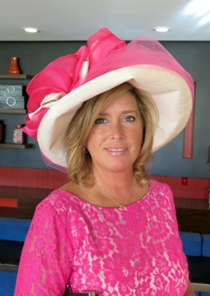 Blog-DerbyHatLadies-CherylD3