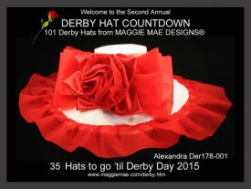 Blog-DerbyHatCountdownPoster-2015-35Hats