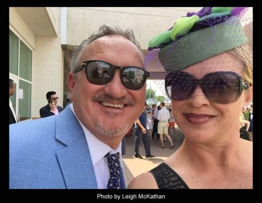 Blog-LeighMcKathan3-Derby2015-Framed
