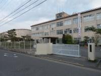 松蔭高校への行き方3-小本駅ルート編