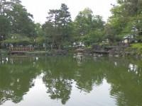 中村高校2-中村高校から豊国神社への行き方