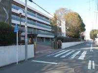 名古屋大谷高校への行き方