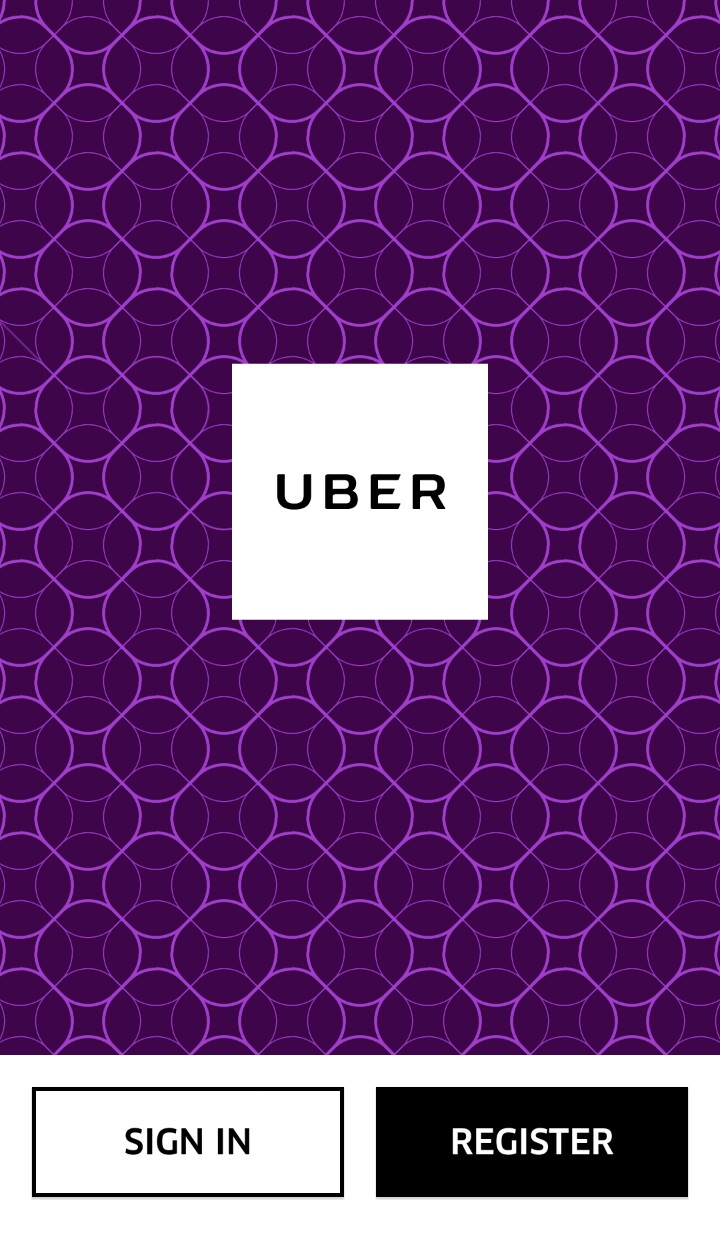 screenshot_2016-11-22-08-58-22_com-ubercab_1479777090975