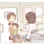 発達障害の告知と息子の優しさ