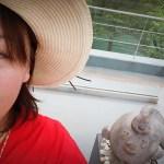 富山県砺波市のパワースポット紹介