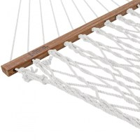 Hatteras Hammocks   Support   Replacement Parts